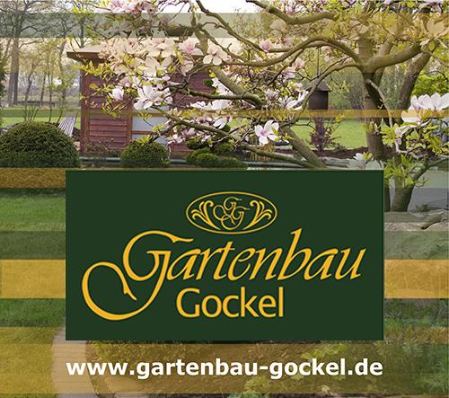 Garten Und Landschaftsbau Paderborn gartenbau gockel planung gestaltung betreuung pflege über uns