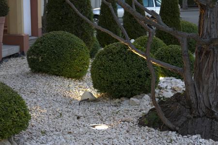 gartenbau gockel planung - gestaltung - betreuung - pflege, Garten und erstellen